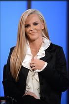 Celebrity Photo: Jenny McCarthy 2100x3150   435 kb Viewed 8 times @BestEyeCandy.com Added 60 days ago