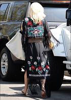 Celebrity Photo: Gwen Stefani 2100x2935   926 kb Viewed 46 times @BestEyeCandy.com Added 52 days ago