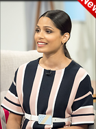 Celebrity Photo: Freida Pinto 1200x1622   223 kb Viewed 7 times @BestEyeCandy.com Added 6 days ago