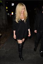 Celebrity Photo: Avril Lavigne 2400x3600   933 kb Viewed 49 times @BestEyeCandy.com Added 28 days ago