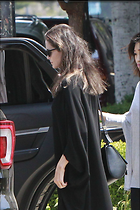 Celebrity Photo: Angelina Jolie 6 Photos Photoset #378604 @BestEyeCandy.com Added 63 days ago