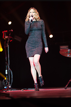 Celebrity Photo: Jennifer Nettles 1200x1803   153 kb Viewed 35 times @BestEyeCandy.com Added 37 days ago