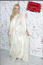 Celebrity Photo: Pamela Anderson 3000x4500   1.7 mb Viewed 1 time @BestEyeCandy.com Added 24 days ago