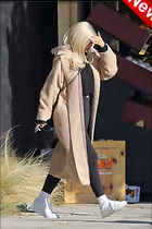 Celebrity Photo: Kylie Jenner 1200x1799   278 kb Viewed 3 times @BestEyeCandy.com Added 3 days ago