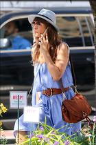 Celebrity Photo: Helena Christensen 1200x1800   276 kb Viewed 36 times @BestEyeCandy.com Added 75 days ago