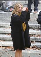 Celebrity Photo: Kate Winslet 1200x1652   210 kb Viewed 44 times @BestEyeCandy.com Added 119 days ago
