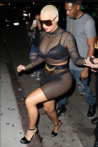 Celebrity Photo: Amber Rose 1000x1500   180 kb Viewed 8 times @BestEyeCandy.com Added 22 days ago