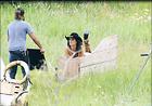 Celebrity Photo: Adriana Lima 1920x1342   590 kb Viewed 41 times @BestEyeCandy.com Added 50 days ago