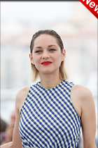 Celebrity Photo: Marion Cotillard 1200x1797   210 kb Viewed 4 times @BestEyeCandy.com Added 5 days ago