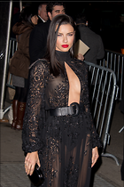 Celebrity Photo: Adriana Lima 1155x1730   1.2 mb Viewed 23 times @BestEyeCandy.com Added 21 days ago