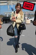 Celebrity Photo: Ashley Benson 2212x3317   1.4 mb Viewed 0 times @BestEyeCandy.com Added 7 days ago