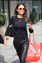 Celebrity Photo: Jordana Brewster 1470x2205   226 kb Viewed 47 times @BestEyeCandy.com Added 18 days ago