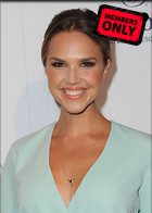 Celebrity Photo: Arielle Kebbel 3000x4200   1.5 mb Viewed 3 times @BestEyeCandy.com Added 46 days ago