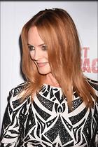 Celebrity Photo: Heather Graham 1200x1803   520 kb Viewed 38 times @BestEyeCandy.com Added 54 days ago