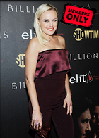 Celebrity Photo: Malin Akerman 2400x3364   1.9 mb Viewed 0 times @BestEyeCandy.com Added 16 days ago
