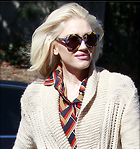 Celebrity Photo: Gwen Stefani 1200x1280   245 kb Viewed 10 times @BestEyeCandy.com Added 15 days ago