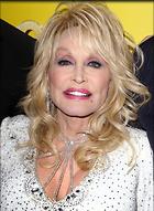 Celebrity Photo: Dolly Parton 1600x2186   1,121 kb Viewed 39 times @BestEyeCandy.com Added 55 days ago