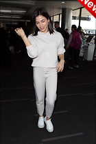 Celebrity Photo: Jenna Dewan-Tatum 1470x2205   138 kb Viewed 11 times @BestEyeCandy.com Added 8 days ago