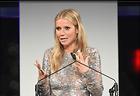 Celebrity Photo: Gwyneth Paltrow 1200x821   111 kb Viewed 67 times @BestEyeCandy.com Added 278 days ago