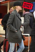 Celebrity Photo: Emma Stone 2333x3500   1.9 mb Viewed 0 times @BestEyeCandy.com Added 87 days ago