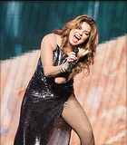 Celebrity Photo: Shania Twain 1200x1374   465 kb Viewed 206 times @BestEyeCandy.com Added 286 days ago
