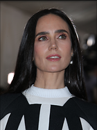 Celebrity Photo: Jennifer Connelly 2598x3469   1.2 mb Viewed 23 times @BestEyeCandy.com Added 15 days ago