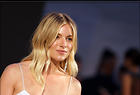 Celebrity Photo: Sienna Miller 3000x2033   1,019 kb Viewed 24 times @BestEyeCandy.com Added 21 days ago