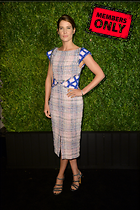 Celebrity Photo: Cobie Smulders 2400x3600   3.2 mb Viewed 2 times @BestEyeCandy.com Added 69 days ago