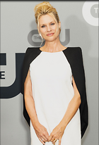 Celebrity Photo: Nicollette Sheridan 1200x1764   154 kb Viewed 100 times @BestEyeCandy.com Added 361 days ago