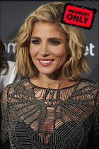 Celebrity Photo: Elsa Pataky 2830x4252   1.9 mb Viewed 2 times @BestEyeCandy.com Added 74 days ago