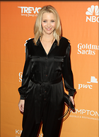 Celebrity Photo: Lisa Kudrow 2611x3600   1.2 mb Viewed 31 times @BestEyeCandy.com Added 66 days ago