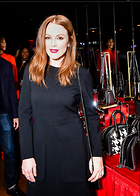 Celebrity Photo: Julianne Moore 2571x3600   1.1 mb Viewed 59 times @BestEyeCandy.com Added 43 days ago