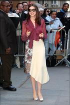 Celebrity Photo: Anne Hathaway 1200x1800   257 kb Viewed 51 times @BestEyeCandy.com Added 307 days ago
