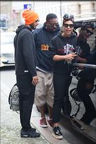 Celebrity Photo: Alicia Keys 1200x1800   266 kb Viewed 134 times @BestEyeCandy.com Added 562 days ago