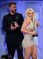 Celebrity Photo: Britney Spears 634x865   71 kb Viewed 184 times @BestEyeCandy.com Added 95 days ago