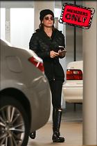 Celebrity Photo: Sandra Bullock 2200x3300   2.5 mb Viewed 1 time @BestEyeCandy.com Added 113 days ago
