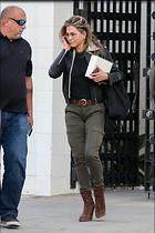 Celebrity Photo: Jennifer Aniston 2133x3200   626 kb Viewed 28 times @BestEyeCandy.com Added 18 days ago