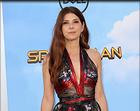 Celebrity Photo: Marisa Tomei 3600x2857   1.1 mb Viewed 51 times @BestEyeCandy.com Added 67 days ago