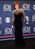 Celebrity Photo: Reba McEntire 1200x1682   221 kb Viewed 31 times @BestEyeCandy.com Added 71 days ago