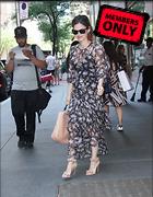 Celebrity Photo: Rachel Bilson 2744x3534   1.6 mb Viewed 0 times @BestEyeCandy.com Added 2 days ago
