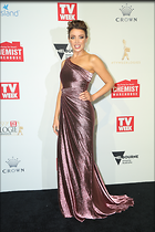 Celebrity Photo: Dannii Minogue 20 Photos Photoset #365352 @BestEyeCandy.com Added 204 days ago