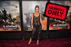 Celebrity Photo: Elsa Pataky 3500x2328   2.5 mb Viewed 1 time @BestEyeCandy.com Added 12 days ago
