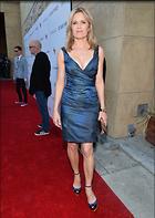 Celebrity Photo: Kim Dickens 2130x3000   1.1 mb Viewed 42 times @BestEyeCandy.com Added 176 days ago