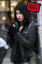Celebrity Photo: Krysten Ritter 3840x5760   1.6 mb Viewed 1 time @BestEyeCandy.com Added 31 days ago