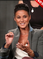 Celebrity Photo: Emmanuelle Chriqui 1488x2064   344 kb Viewed 8 times @BestEyeCandy.com Added 5 days ago