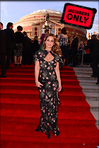 Celebrity Photo: Louise Redknapp 3280x4928   1.4 mb Viewed 1 time @BestEyeCandy.com Added 116 days ago