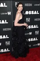 Celebrity Photo: Anne Hathaway 399x600   58 kb Viewed 18 times @BestEyeCandy.com Added 59 days ago