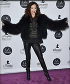 Celebrity Photo: Sofia Milos 1200x1429   239 kb Viewed 45 times @BestEyeCandy.com Added 112 days ago