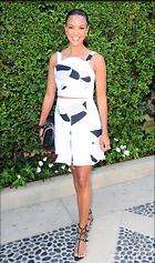 Celebrity Photo: Eva La Rue 1988x3360   1.3 mb Viewed 38 times @BestEyeCandy.com Added 25 days ago