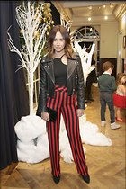 Celebrity Photo: Ashley Tisdale 1200x1800   291 kb Viewed 37 times @BestEyeCandy.com Added 32 days ago